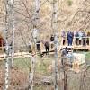 «Сибирская Аграрная Группа» реализовала уникальный экологический проект