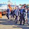 Томское «Спецавтохозяйство» подготовилось кзиме