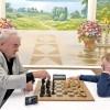 В Томске определили сильнейшую шахматную диаспору