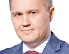 Эксперты ВТБ рассказали опрактике работы сгосзакупками врамках изменения законодательства