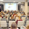 Эксперты обсудили вТПУ, зачемстудентам начинать свой бизнес