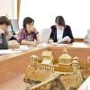 Томичи втретий раз написали всероссийский этнографический диктант