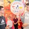 Подростки сОВЗ показали безграничные таланты