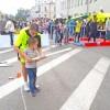 Министерство спорта утвердило для Томской области базовые виды неолимпийских видов спорта