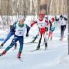 Томские лыжники готовы выйти на первый старт зимнего спортивного сезона