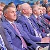 «Единая Россия» взяла курс на обновление