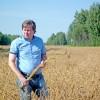Владислав Береснев: Если ты не можешь продать молоко от своей коровы, это не экономика