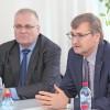 СХК продолжает знакомить экспертов иобщественность сэкологическим отчетом запрошлый год