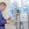 «Томскнефть» приобрела для политехников уникальныймикротомограф для изучения керна