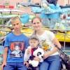 Молодой педагог из далекого лесного поселка победила вовсероссийском конкурсе образовательных проектов