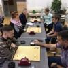 В областном чемпионате по игре в го победил томич Виктор Новоселов