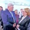 Гайдаровский форум обсудил медицину пополной программе