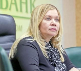 Сельские магазины Томской области получат статус банковских платежных агентов