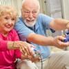 Как сохранить активное долголетие?