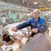Томская область прирастает дорогами ипроизводством