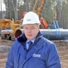 Анатолий Титов: Перед нами стоят масштабные задачи, нотакой команде онипоплечу