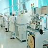 Томский НИИПП укрепляет издоровье, иоборону страны