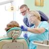 О моде, мифах иперспективах современной стоматологии