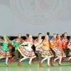 Юные танцоры из Томска вфинале чемпионата России