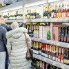 Бизнес ивласть обсудили проблемы контроля реализации алкоголя вСибири