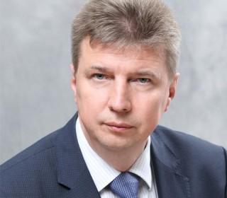 Замгубернатора Евгений Паршуто призвал муниципалитеты кактивизации работ по благоустройству