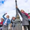 В Томске пройдет финальный этап Всероссийской студенческой олимпиады