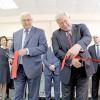 ТГАСУ поддерживает региональные инфраструктурные проекты