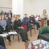 В Томске прошел международный семинар Smart Technologies