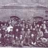 Томский пивоваренный завод в годы войны