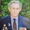 За два месяца до Победы Юлий Плост мог дважды погибнуть