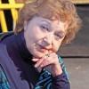 Марина Дюсьметова: Кто молодец?