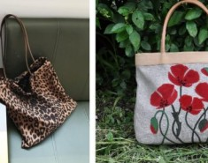 Женские сумки — 7 топовых аксессуаров 2019 года