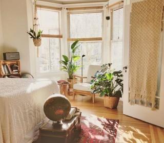 Как выгодно купить комнату в Санкт-Петербурге?