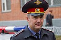 Валерий Г ромов