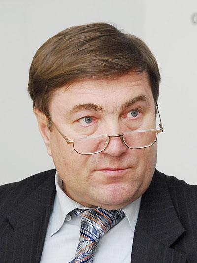 Александр Феденев