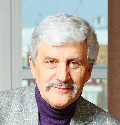 Вячеслав-Новицкий