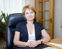юристы и адвокаты томска по недвижимости