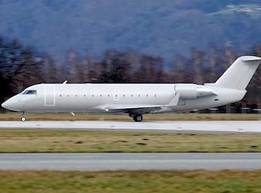 Аварийная посадка воздушного судна в Новосибирске могла стоить жизни 47 человек