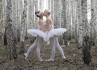 Фото во весь рост целующихся девушек 7 фотография