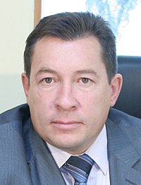 Александр Карлов