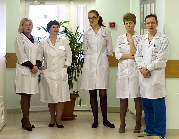 Забот спермы фото фото 758-853