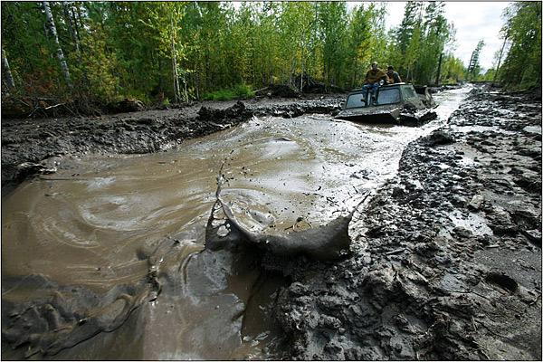 tomsk-novosti.ru/wp-content/uploads/2012/03/doroga1.jpg