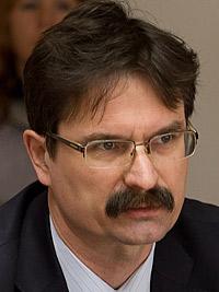 Николай Бадулин