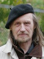 Олег Кислицкий