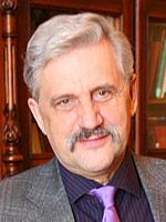 Вячеслав Новицкий