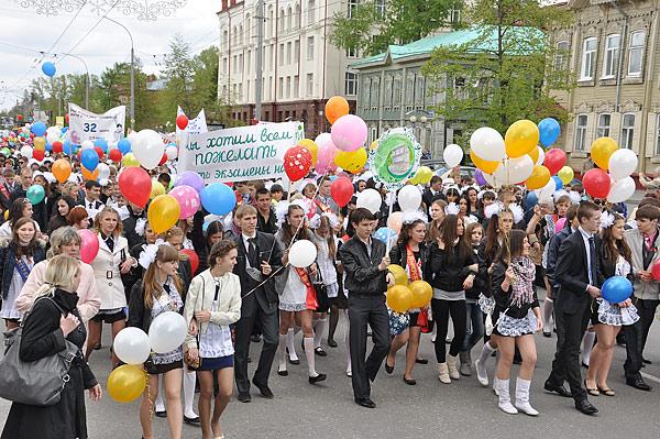 выпускники_18