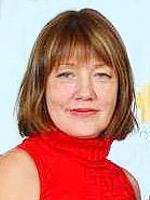 Татьяна Бабанова, замдиректора турагентства «Глобус»