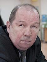 Александр Ревушкин