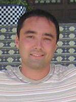 Григорий Сычев, директор розничной сети «Технолюкс»