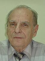 Владимир Цитленок, доктор экономических наук, профессор кафедры мировой экономики и налогообложения ТГУ